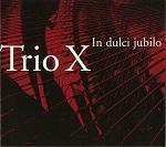 Omslag CD