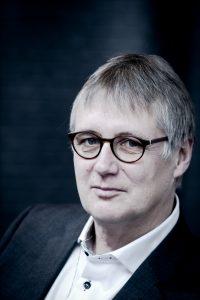 Per V Johansson