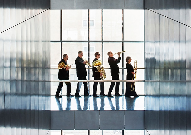 Linnékvintetten