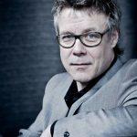 Lennart Simonsson