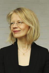 Tonsättare Kim Hedås