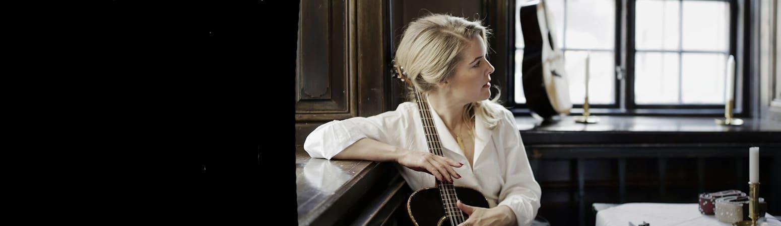 Sofia Karlsson