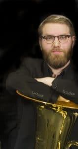 Alexander Skylvik