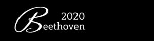 Logga Beethoven 2020