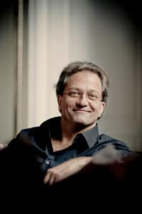 Gérard Korsten