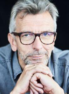 Erkki-Sven Tüür, kompositör